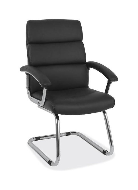 HON Traction High-Back Modern Guest Chair