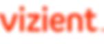 vizient supplier, healthcare furniture
