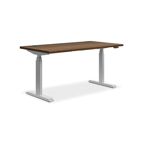 """HON Empower Worksurface 