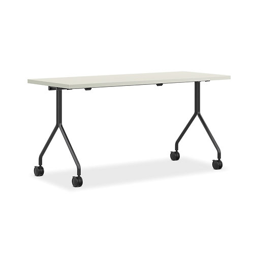 """HON Between Nesting Table 
