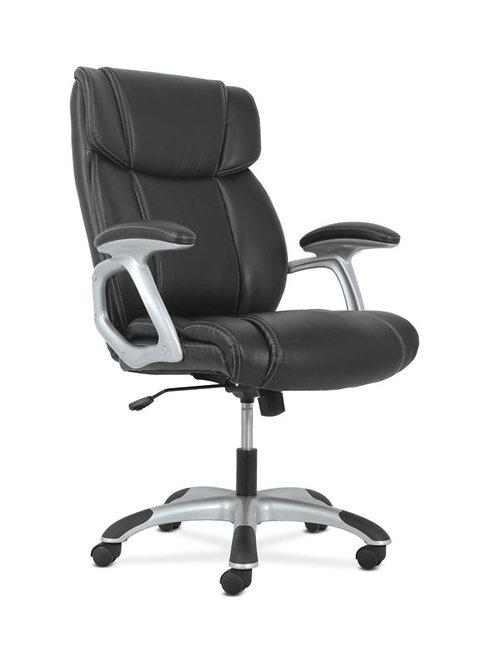 Sadie High-Back Executive Chair