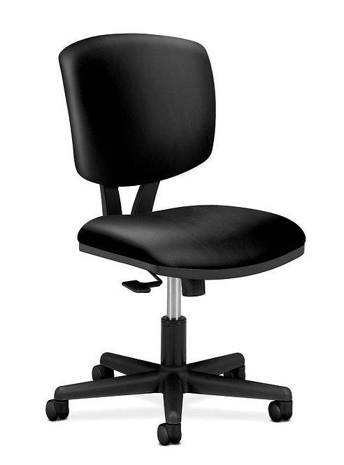 HON Volt Task Chair | Upholstered Back | Synchro-Tilt