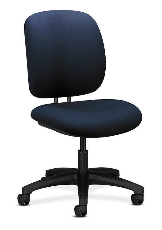 HON ComforTask Task Chair | Seat Depth