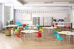 school furniture, classroom chairs,classroom furniture