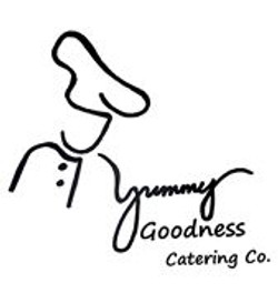 Yummy Goodness Catering Co