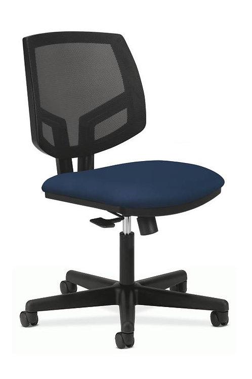 HON Volt Task Chair | Mesh Back | Center-Tilt