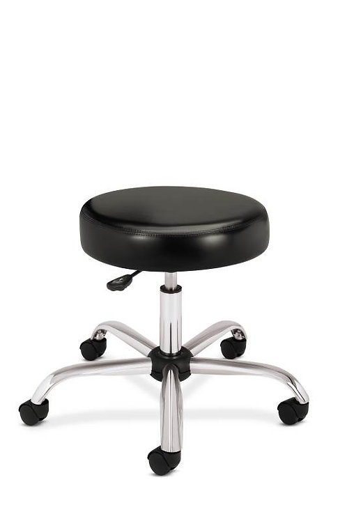 HON Lab Stool | Without Back