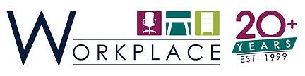 20th Anniversary + workplace logo.jpg