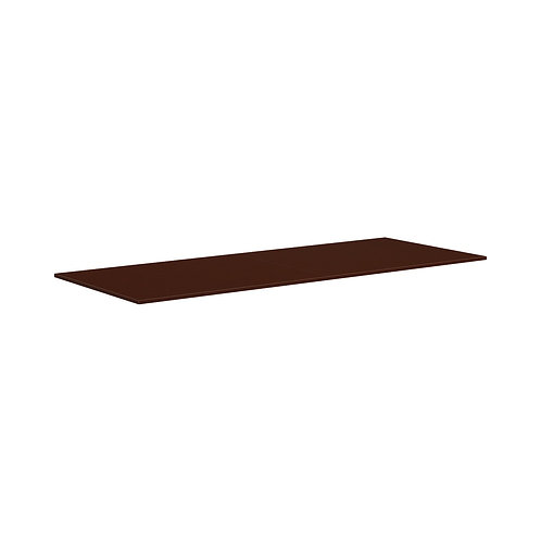 """HON Mod Rectangular Conference Table Top 