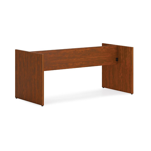 """HON Mod Slab Base 