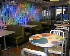 restaurant furniture, hospitality design, restaurant design