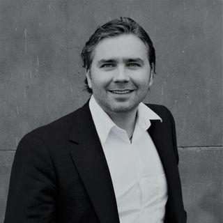 ROMANAS ZONTOVIČIUS