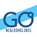 GO Nealkoholinis.PNG