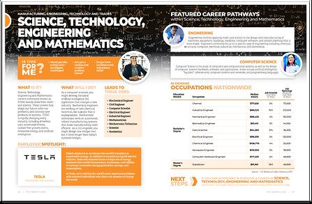 STEM Career Path.png