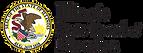 ISBE logo.png