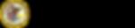 ISBE horizontal logo.png
