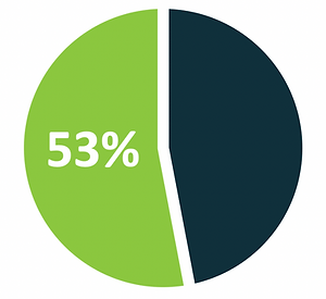 53%.png