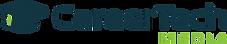 CTM-Logo-FINAL-H.png