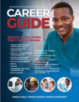 ISBE Career Guide.jpg