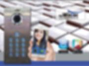 אינטרקום אפליקציה.jpg