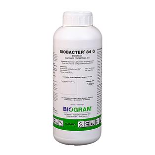 biobacter.png