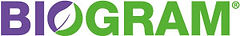 Logo-Biogram-RGB-300-px 2017.jpg