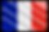 Annuaire thérapeute France, drapeau france