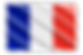 association kousmine france, drapeau français