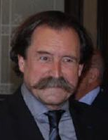 Dr Jean-Pierre LABLANCHY