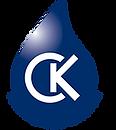 logo fondation Kousmine