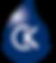 logo kousmine suisse