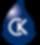 logo fondation kousmine suisse