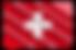 Annuaire thérapeute suisse, drapeau suisse