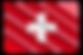 Centre Viviscum Suisse, drapeau suisse