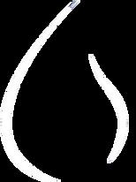logo kousmine