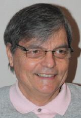 Dr Alain BONDIL