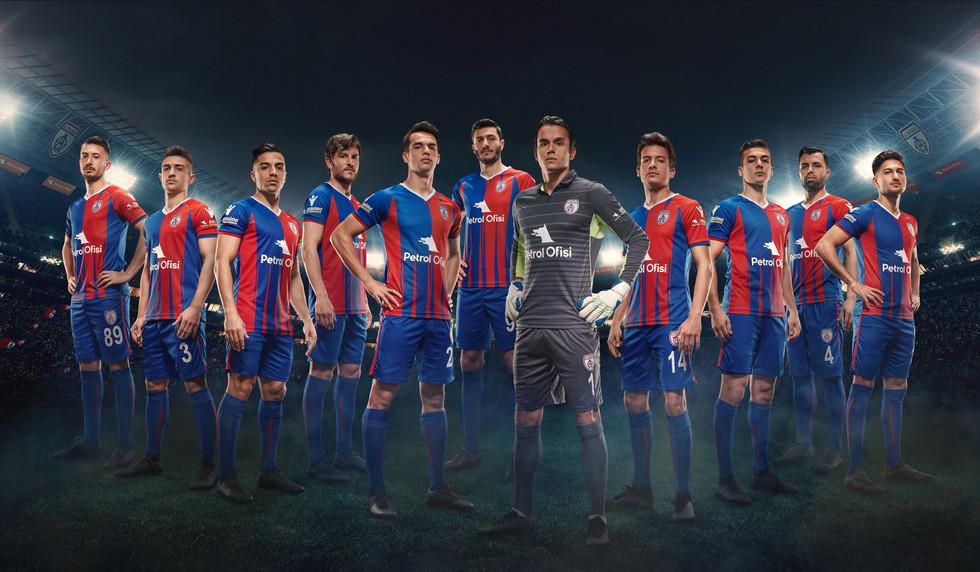 PO-Grup-2-11-Futbolcu.jpg