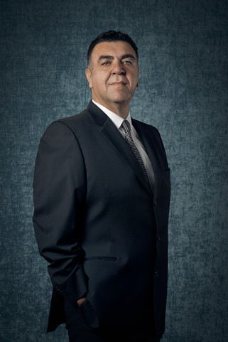 Erhan_Kurdoğlu.jpg