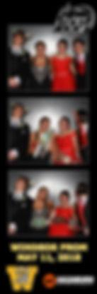 binghamton photo booth