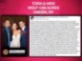 Toria and Mike Testimonial.jpg
