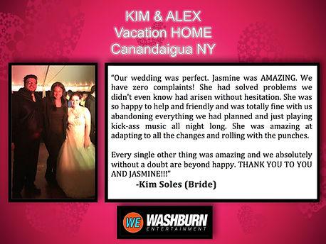 Kim and Alex Testimonial (Bella).jpg