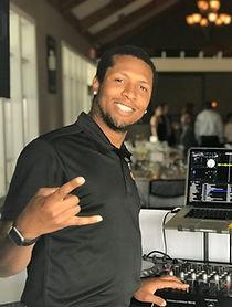 DJ Dray.jpg