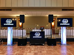 Windsor HS DJ Booth Video Setup 2018.jpg