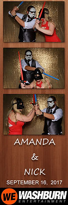 syracuse photo booth