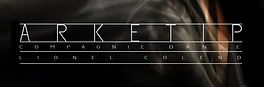 Logo ARKETIP 2021 - 17092021.jpg