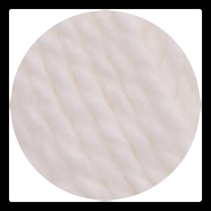 *Ontario blanc*