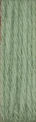 * Cozy Wool Super vert clair *