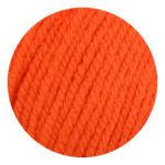 * Florencia orange *
