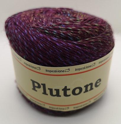 """Plutone bordeaux""""Tropical lane"""""""