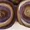 Thumbnail: * Cake * Pop Wool